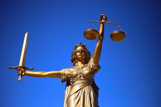 ¿Cuál es la función de un abogado litigante? De acuerdo al licenciado Ignacio Escobosa