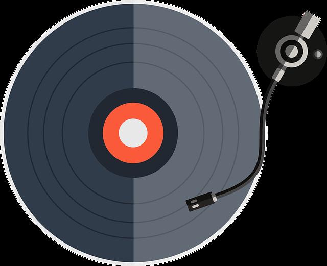 La herramienta para encontrar música que segura te gustará