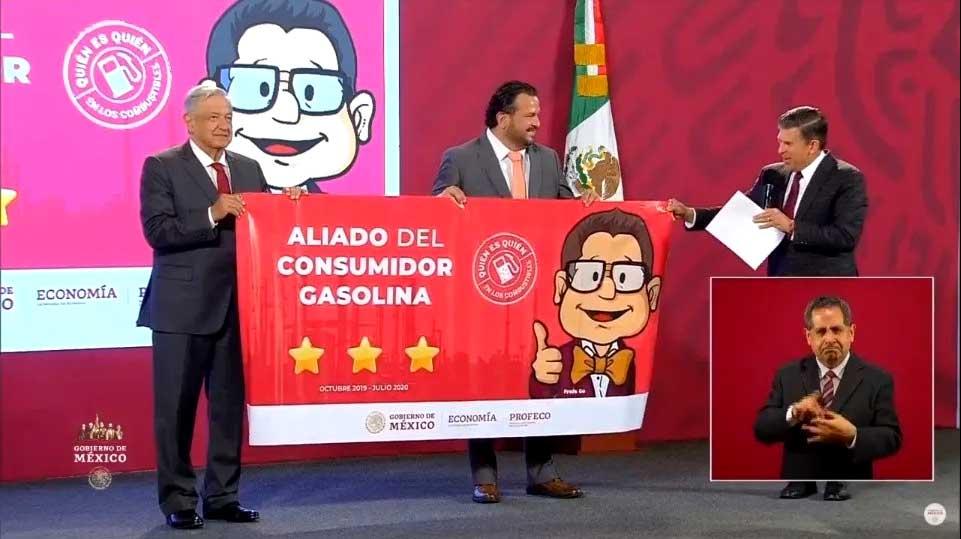 Ignacio Emilio Escobosa - Grupo Escoserra