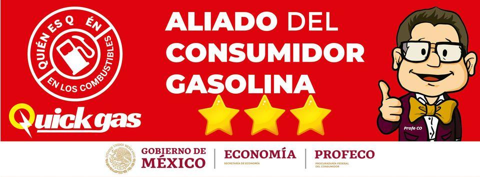 Ignacio Escobosa Serrano - Aliado del consumidor