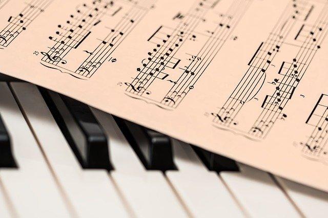 ¡Descubre 3 obras emblemáticas de Wolfgang Amadeus Mozart!