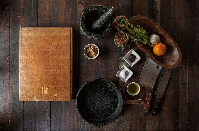 La mejor receta para un yakimeshi casero