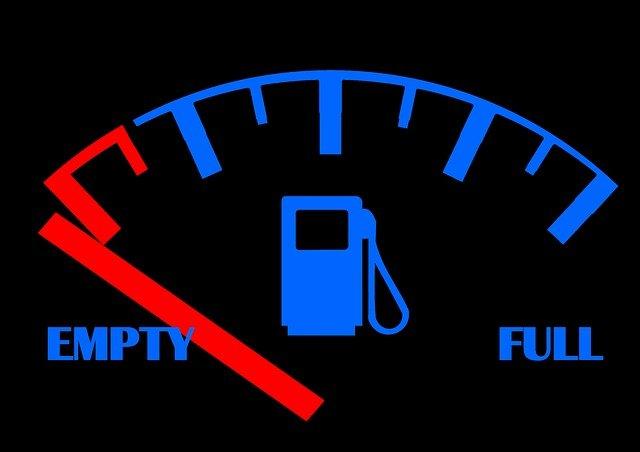 Las mejores gasolineras de Sinaloa