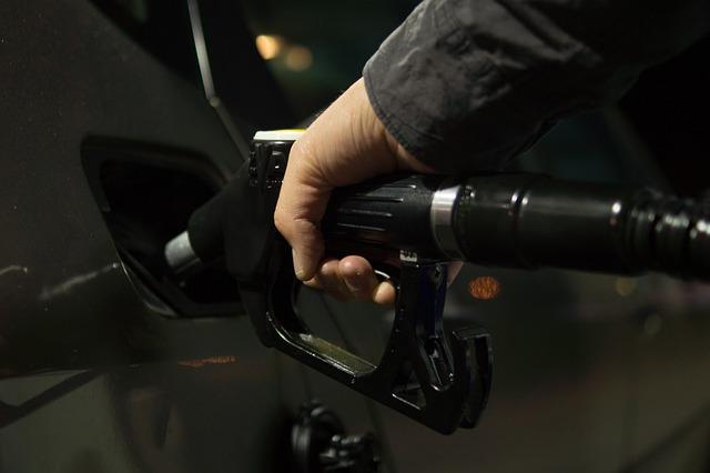 ¿Por qué las gasolineras Smartgas son las líderes en el mercado?