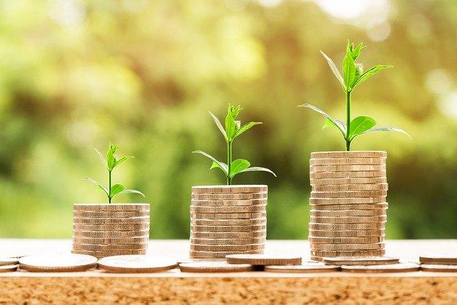 La importancia de introducir precios justos