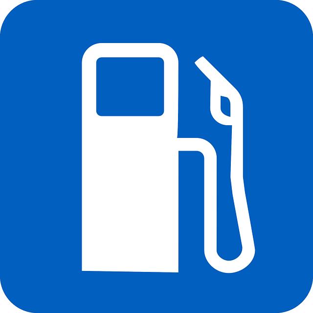 ¿Qué factores se toman en cuenta para considerar a una gasolinera aliada del consumidor?