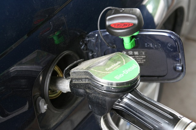Diésel vs gasolina ¿qué le conviene a tu coche?