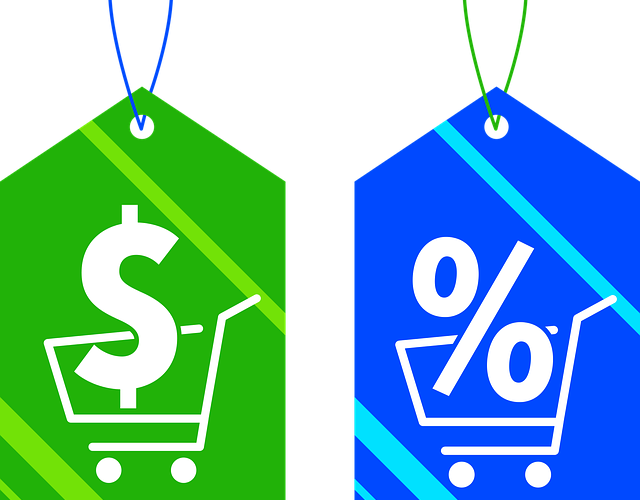 ¿Cómo se tiene un precio de venta justo para el consumidor?