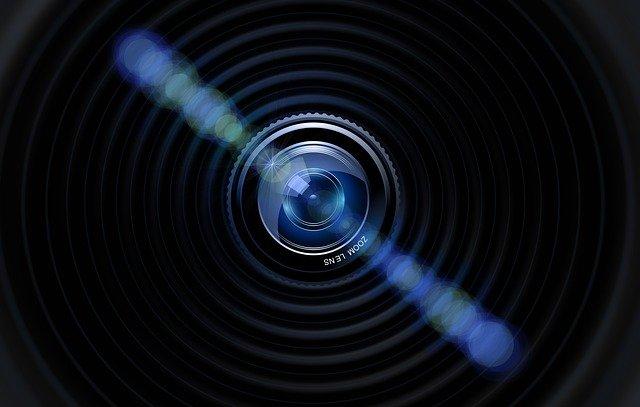 ¿Conoces cómo nació la fotografía?