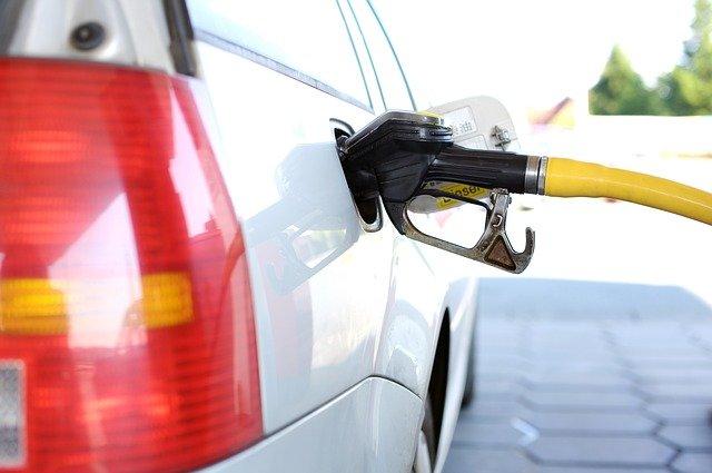 Los mejores tips para recibir lo que corresponde por litro de gasolina