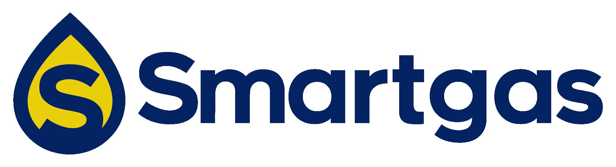 Se abre la quinta estación de servicio de Smartgas en Mazatlán