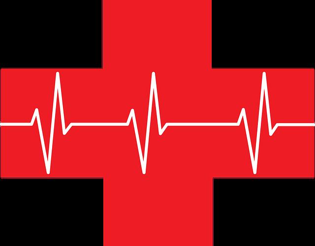 Te compartimos un poco de la historia de la Cruz Roja