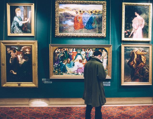 Lo que no sabías de los museos de la CDMX