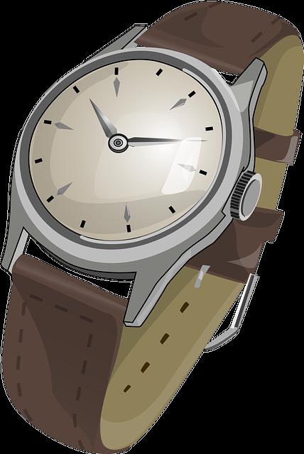 Un reloj icónico es el mejor regalo