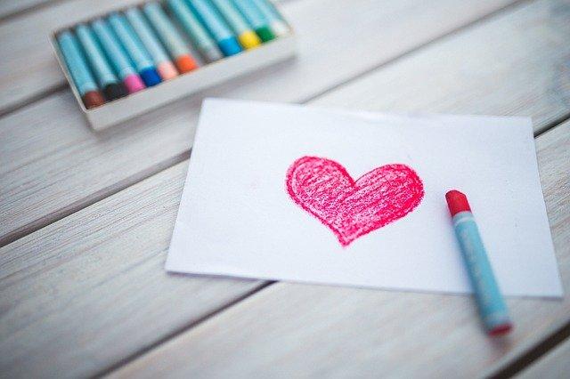 ¿Conoces los 5 lenguajes del amor?